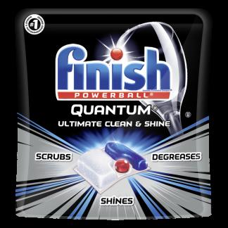 vien-rua-bat-finish-quantum-ultimate-viet-nam