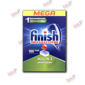 vien-rua-bat-finish-all-in-one-deep-clean-100-vien