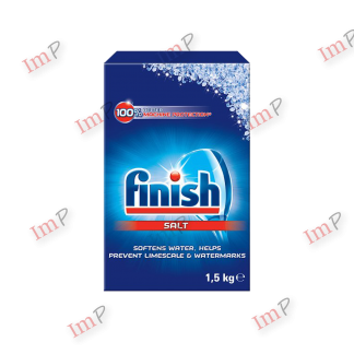 muoi-rua-bat-finish-1.5kg-front-imp