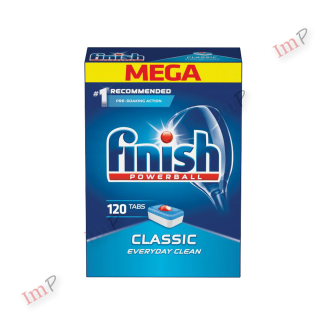vien-rua-bat-finish-classic-100-vien-soda-imp-finish-viet-nam
