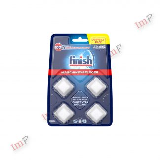 Vien-ve-sinh-may-rua-bat-finish-4-tabs-imp